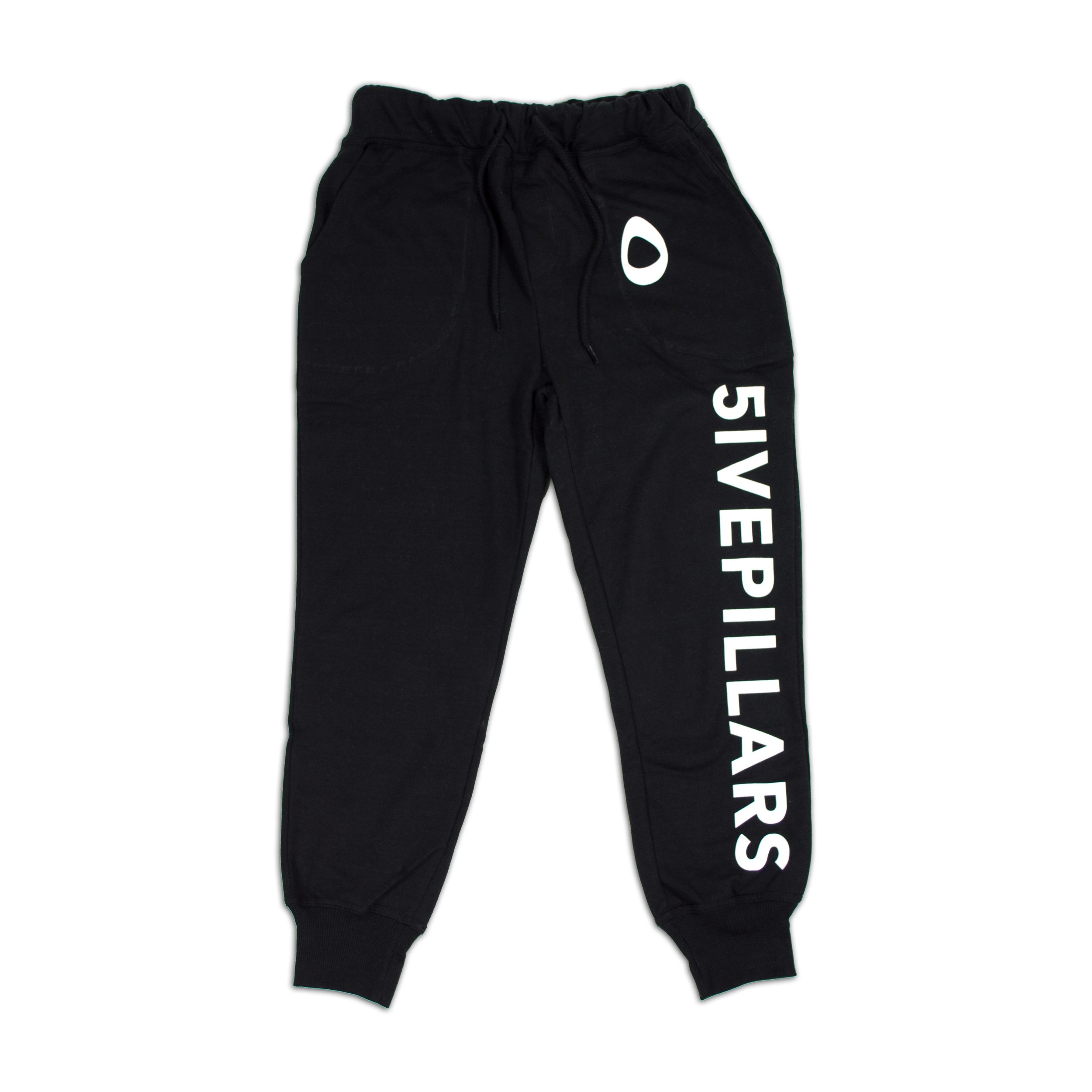 black-sweats.jpg