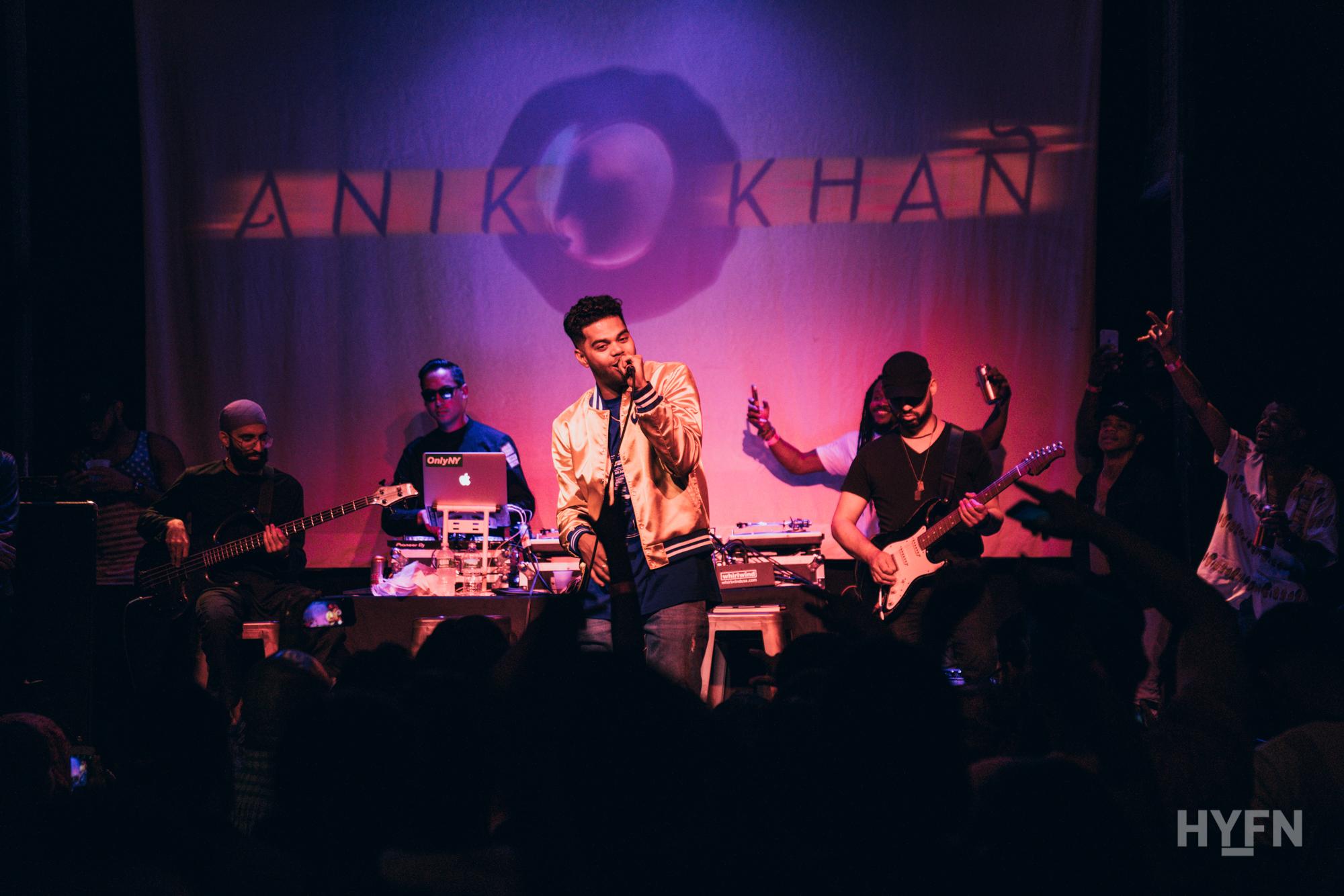 Anik Khan Rough Trade by HYFN-115.jpg