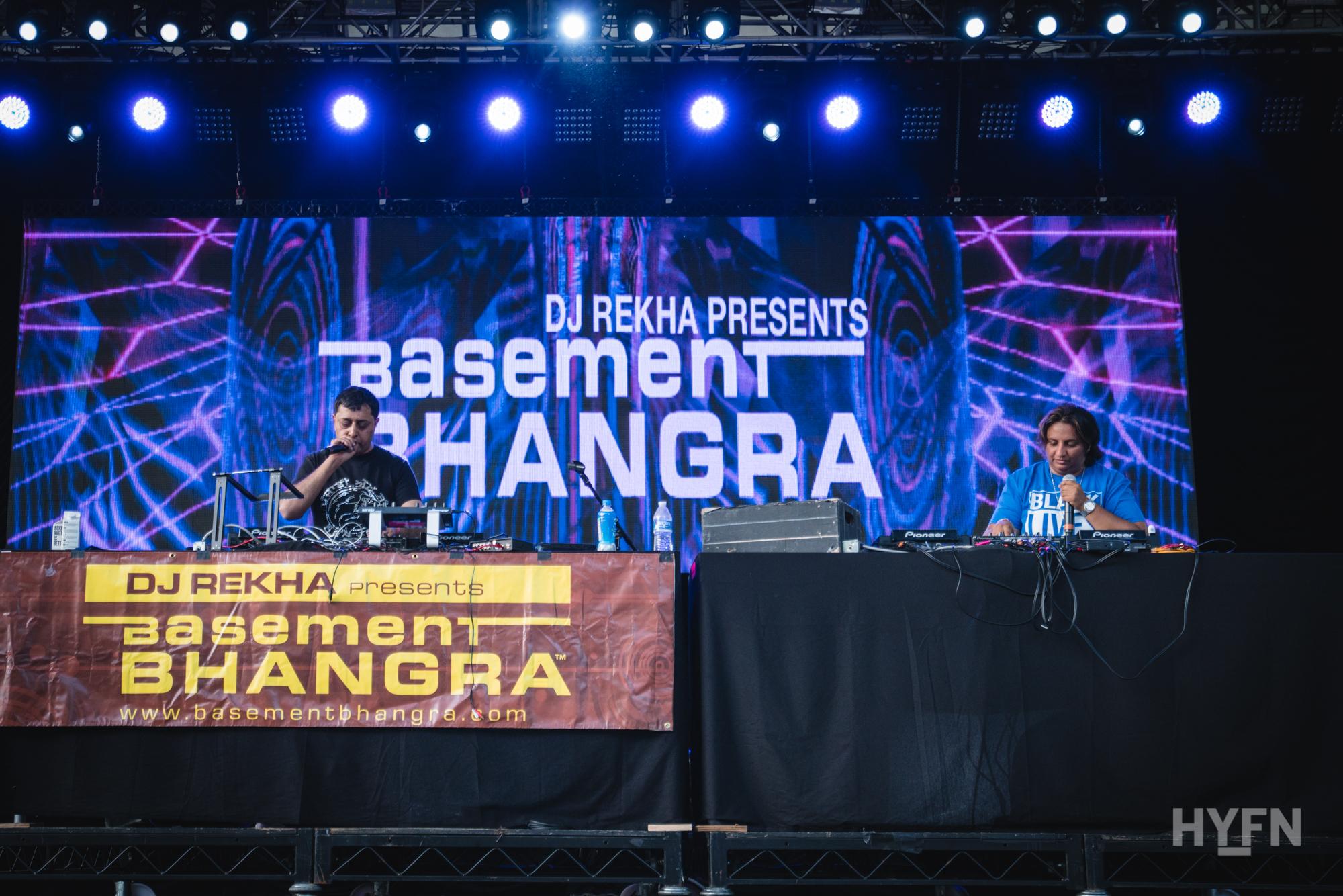 Summer Stage Basement Bhangra by HYFN-38.jpg