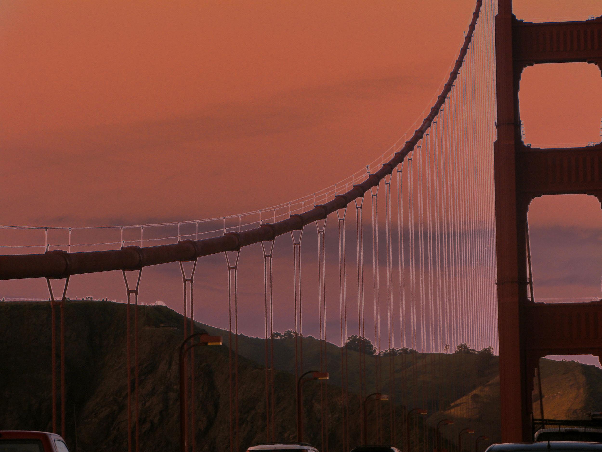 bridgecurve.jpg