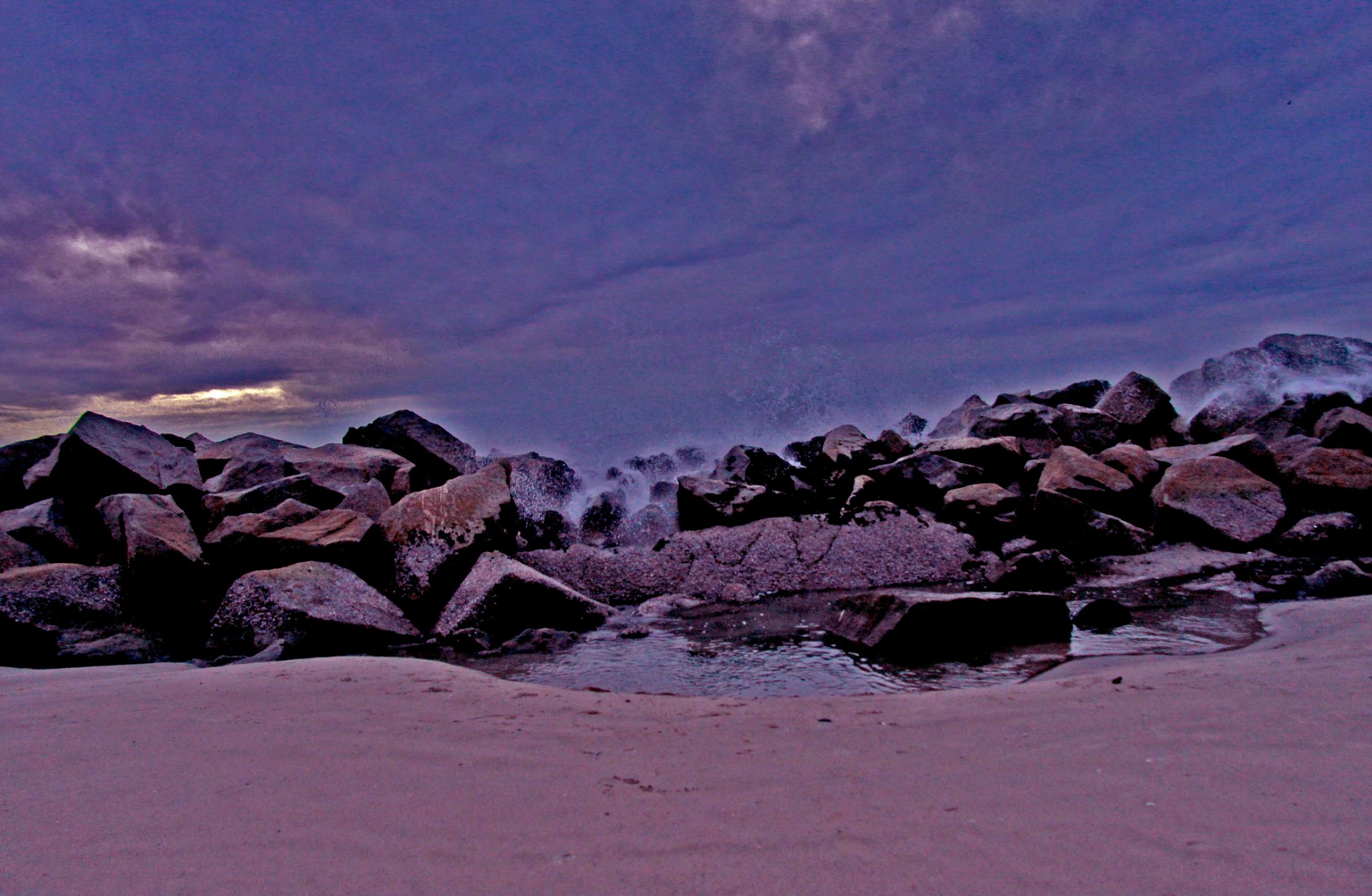 Screen Shot 2013-12-09 at 1.18.24 PM.png