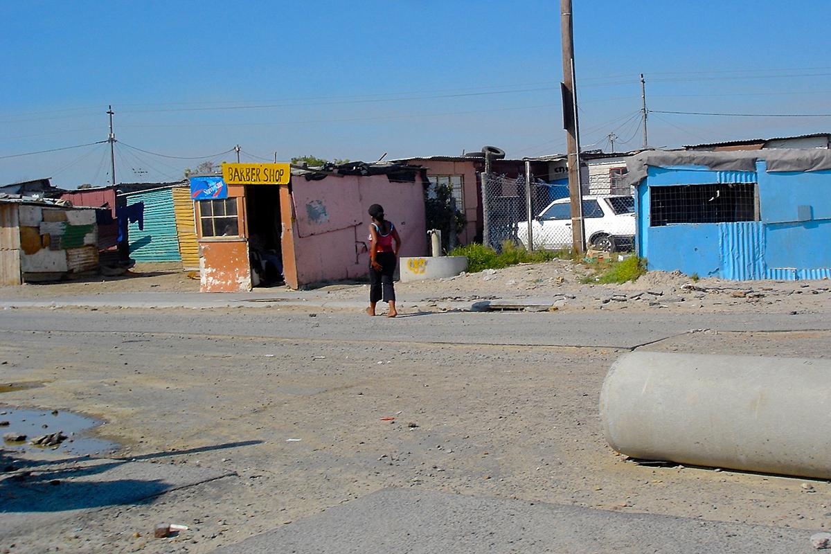 SouthAfrica1.jpg