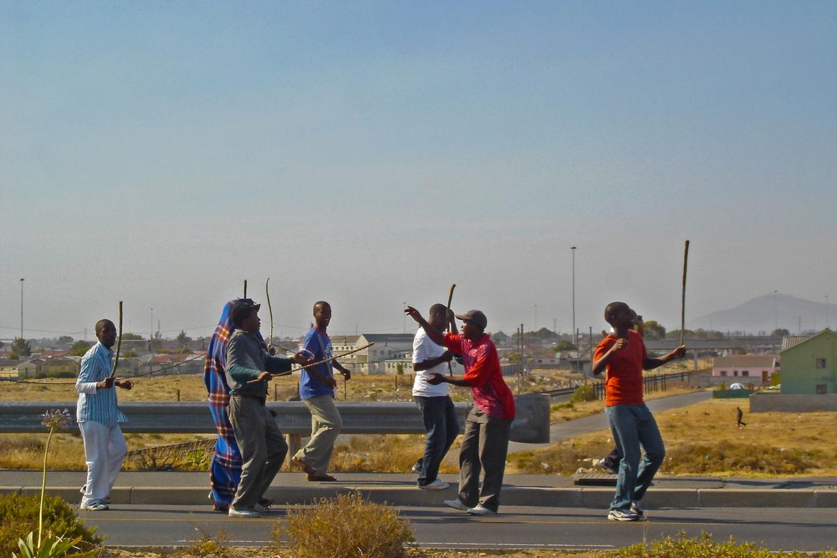 SouthAfrica3.jpg