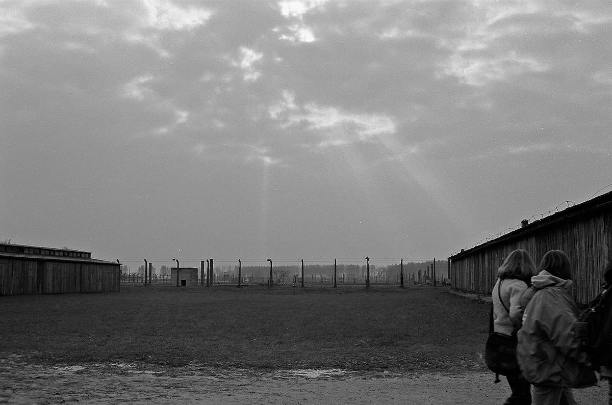 Poland3.jpg