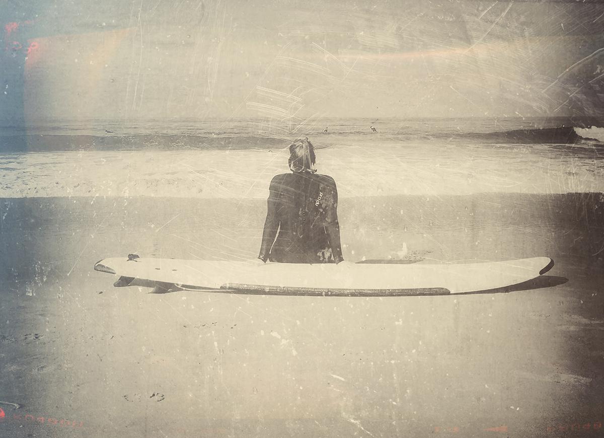 surfsand.jpg