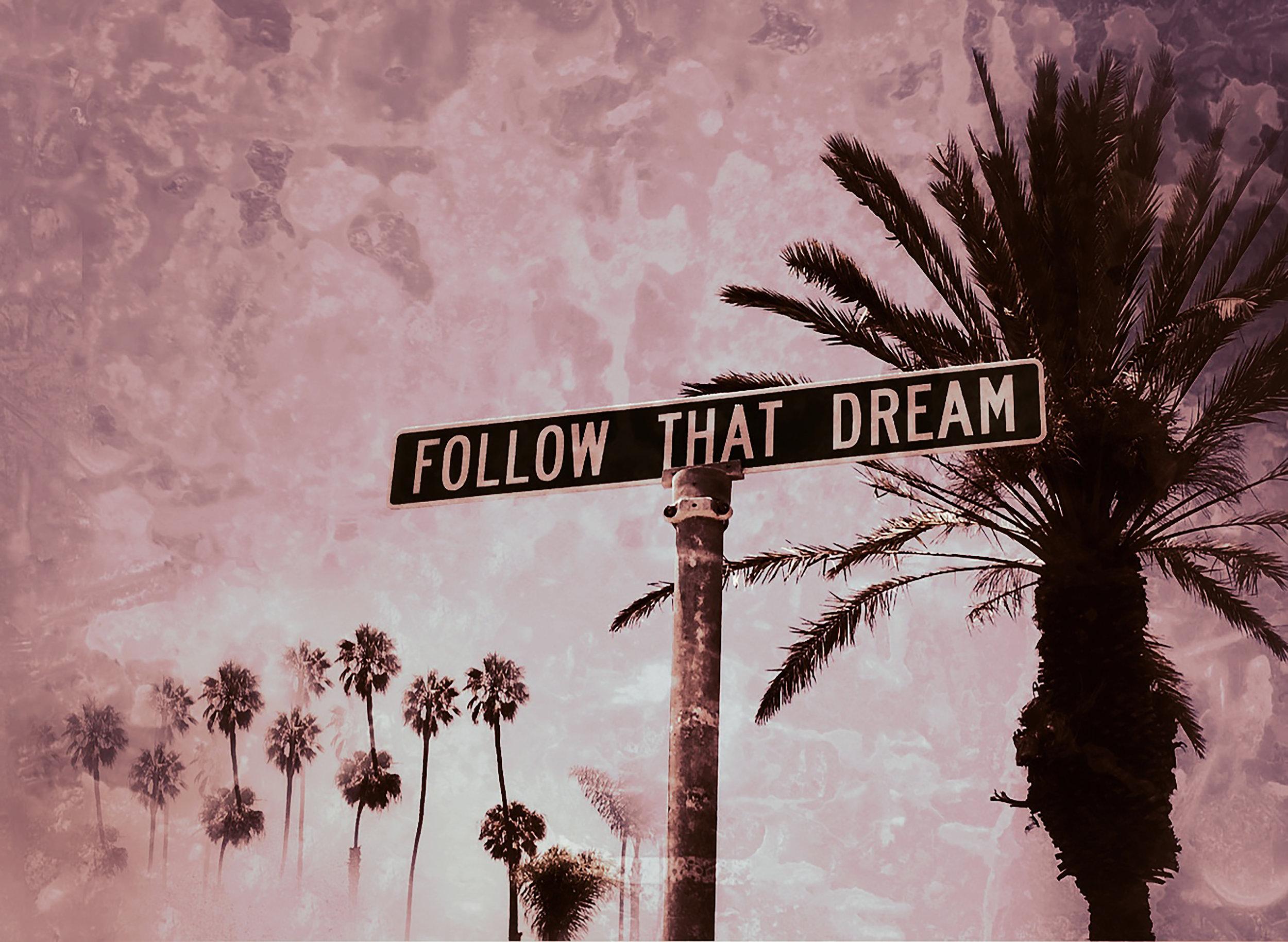 followthatdream.jpg