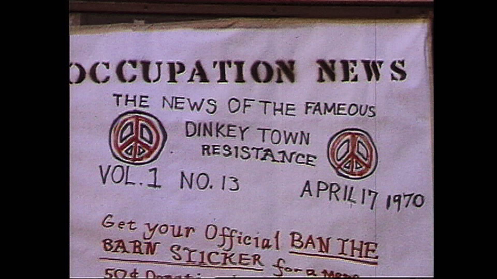 Red Barn - Occupation News.jpg