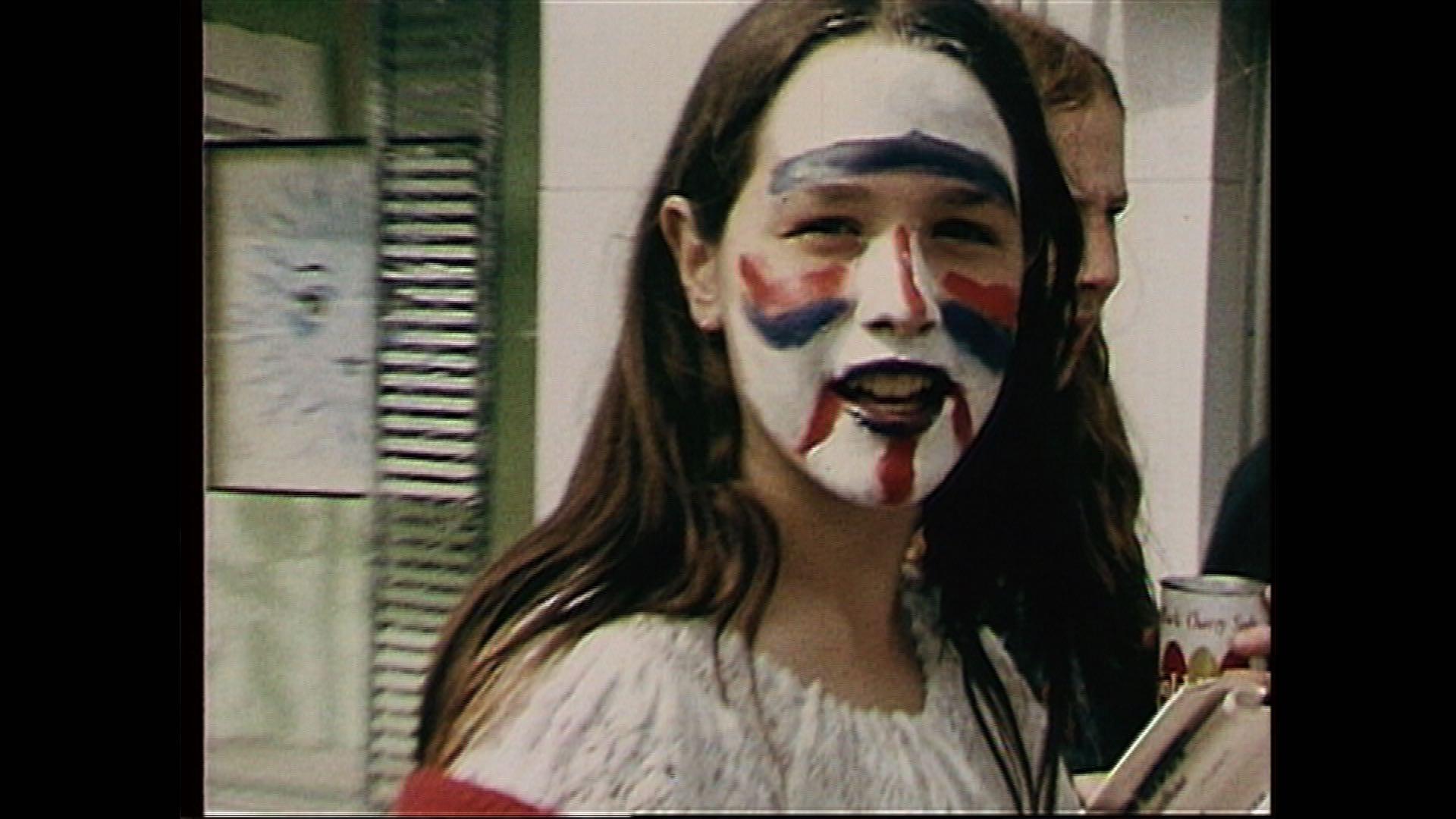 Red Barn - Pam Hertzberg - face paint.jpg