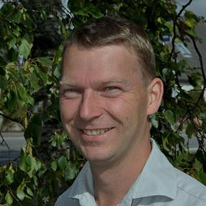 Torben Stenstrup er en erfaring foredragsholder, der fortæller levende om fundraising og sine mange erfaringer som foreningsleder