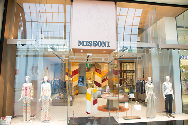 Angela Missoni officially re-opens the Missoni flagship at the Mall of Emirates308.jpg