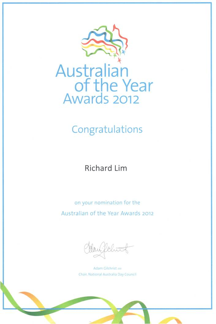 Australian of the Year 2012 Nomination.jpg