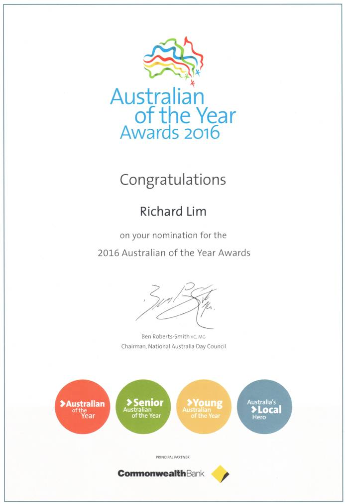 Australian of the Year 2016 Nomination.jpg