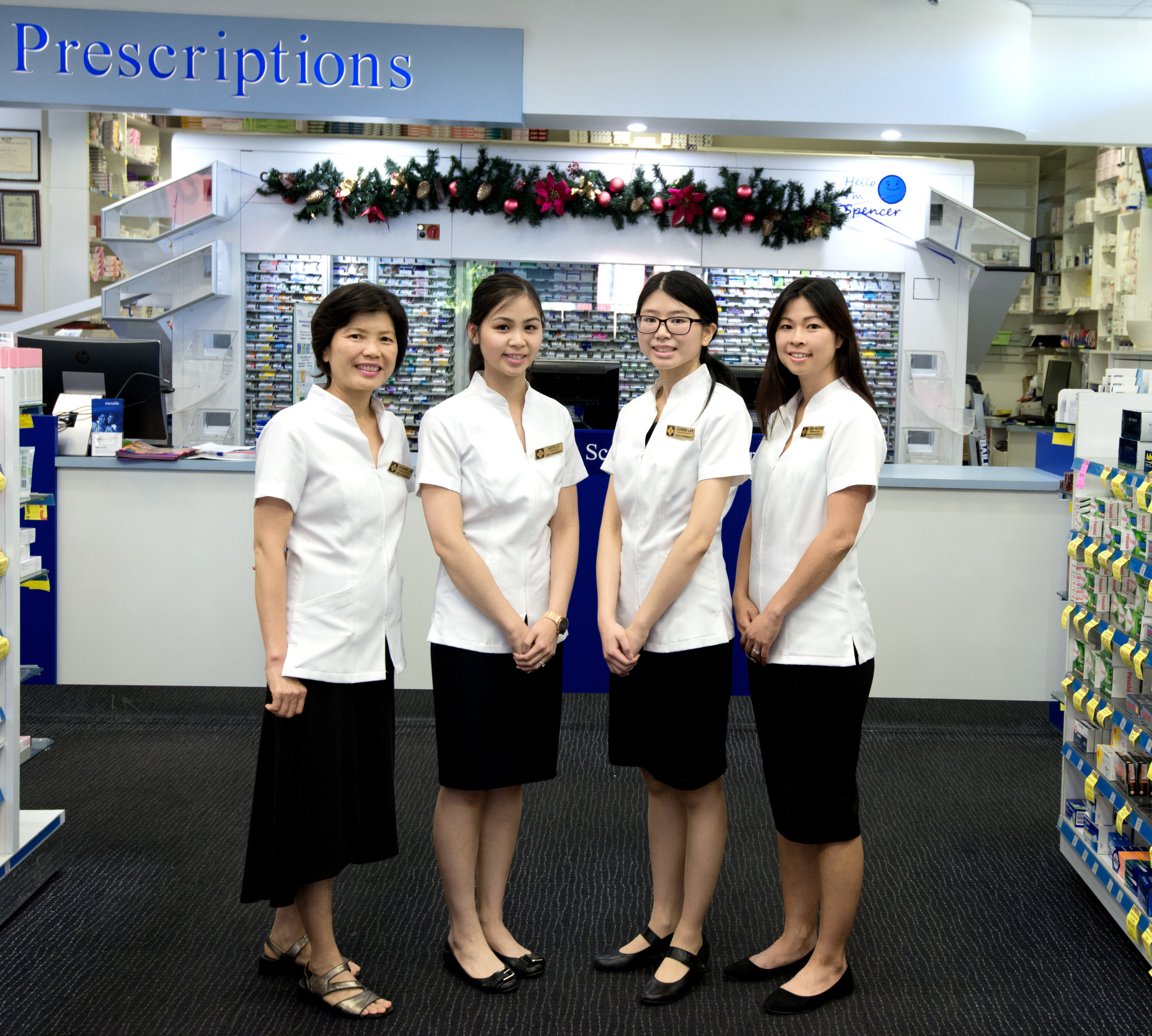 Pharmacist-F.jpg