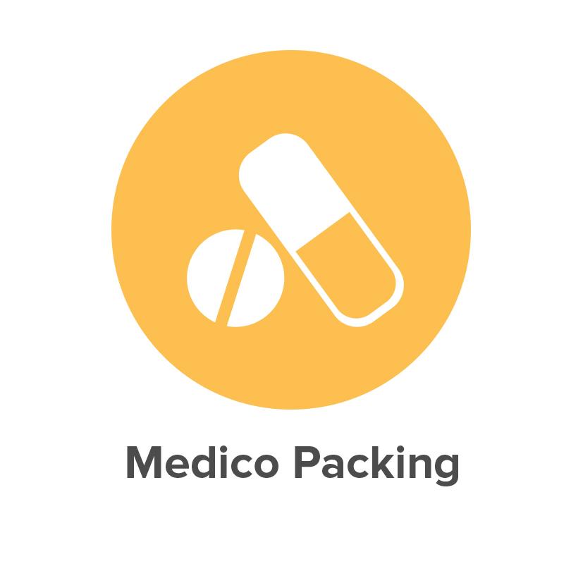 Medico Packing.jpg