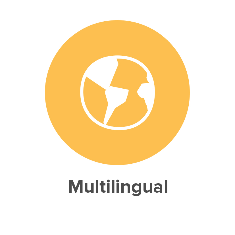 Multilinugal.jpg