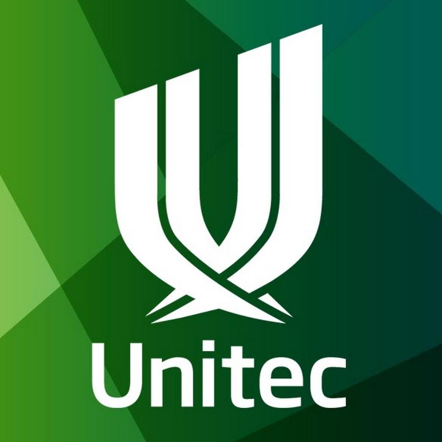 Unitec.jpg