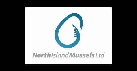 North Island Mus.png