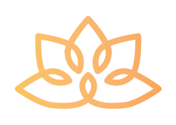 Click Here - Yoga Class Schedule -