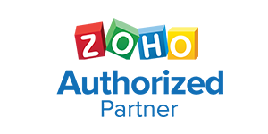 zoho-partner-logo-1.png