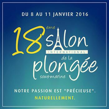 plongee-2016.jpg