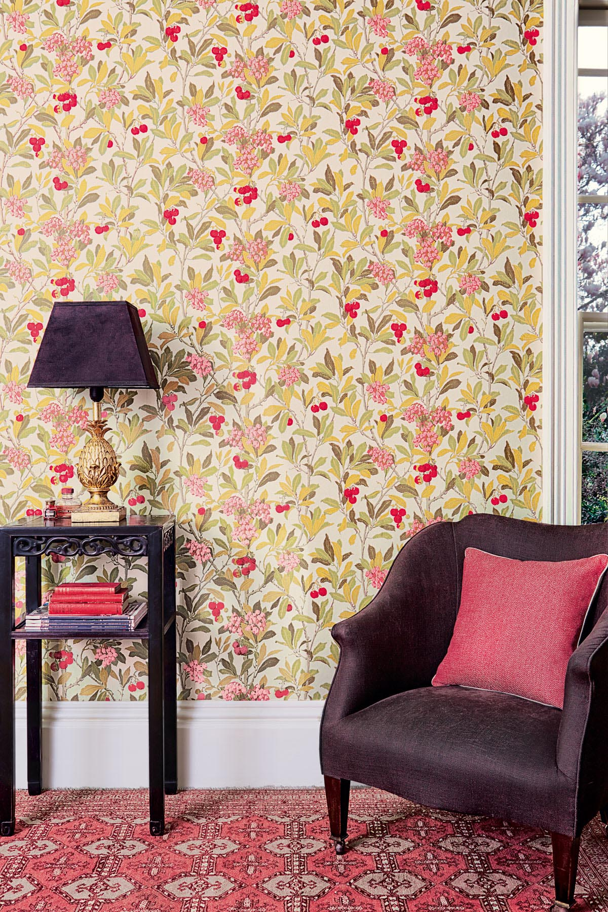 Cole&Son Archive Collection