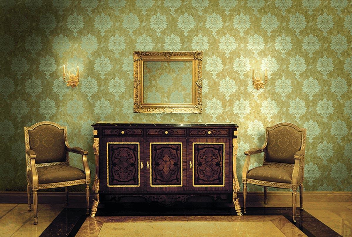 KT Exclusive Prague Collection