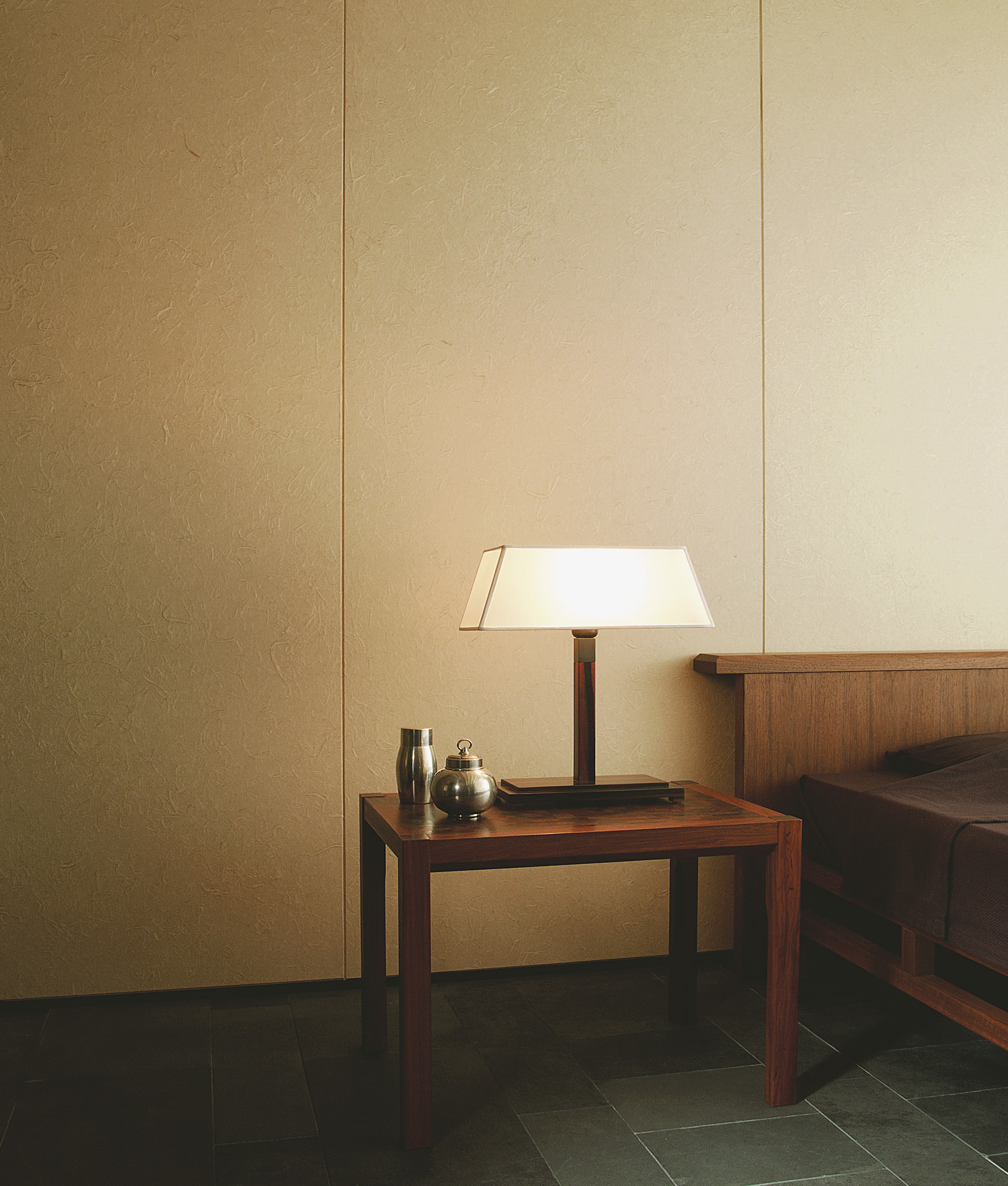 Papel Pintado Tomita Kozo