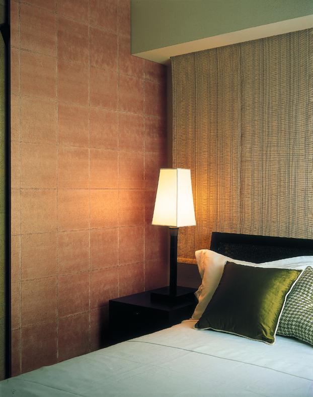 Papel Pintado Tomita Art Wall Legend