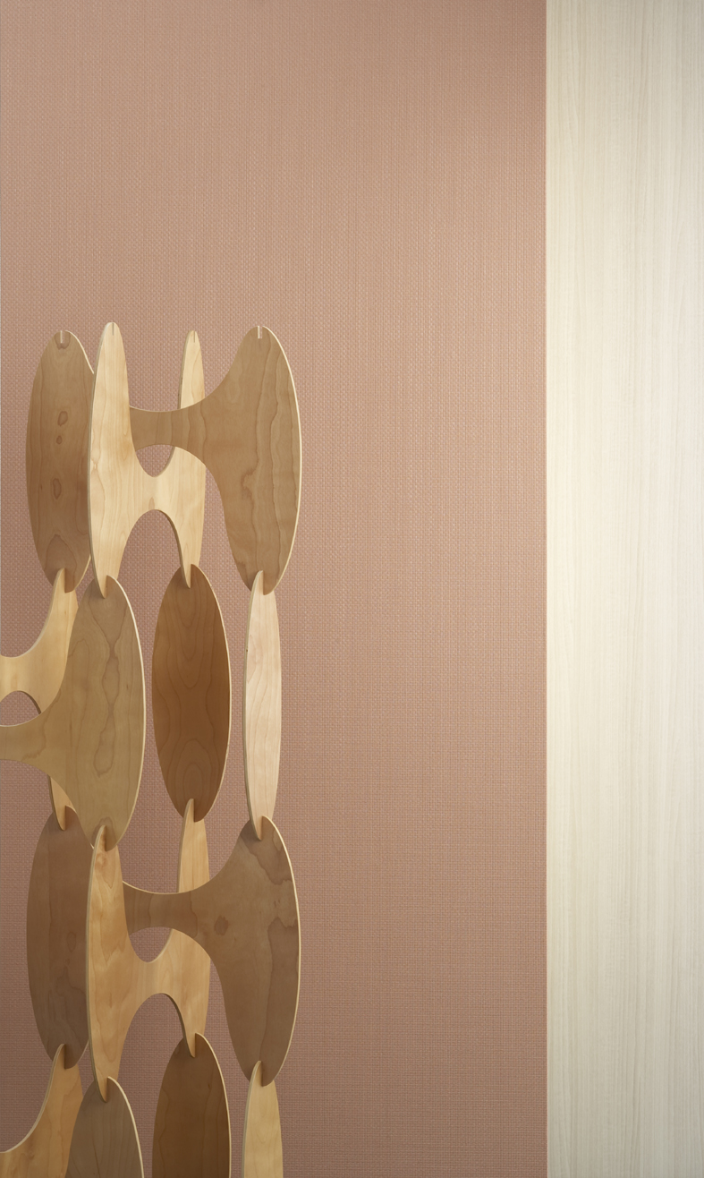 Tomita Textures & Colours