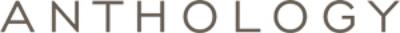 Logo Anthology