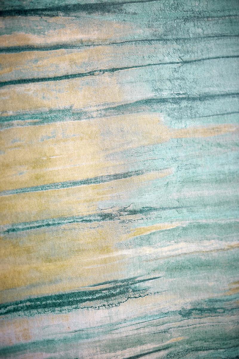 Anthology 4 papel pintado Fabric Editors