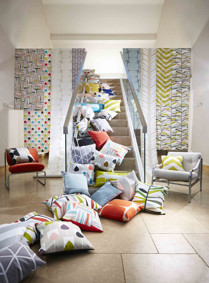 scion lohko collection fabric editors