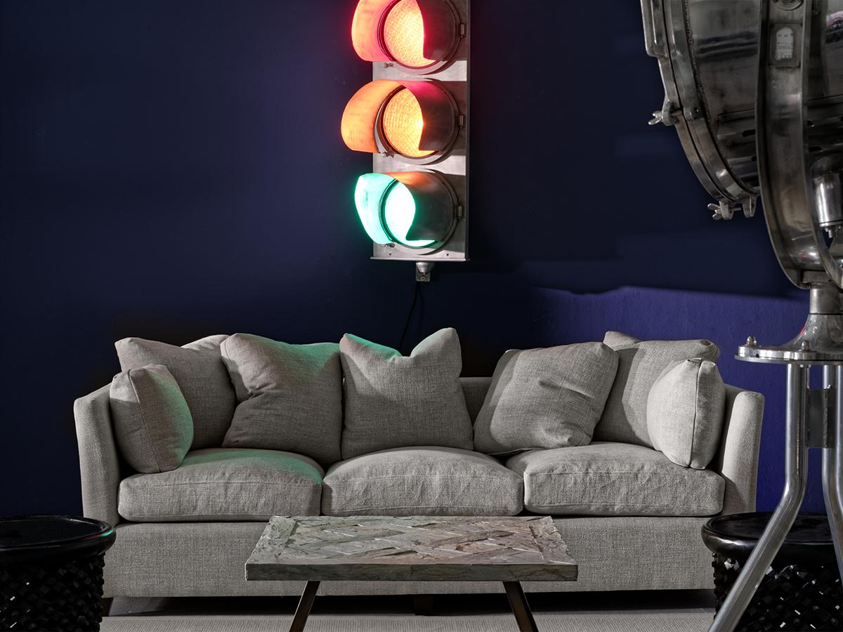 LR_Bloomsbury Sofa in Paraggi Oat.jpg