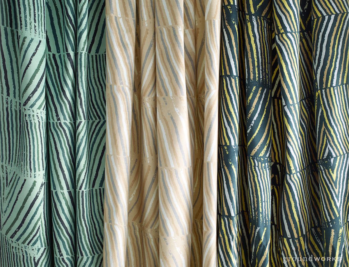 Groundworks_ Kelly Wearstler IV_ Fabric.jpg