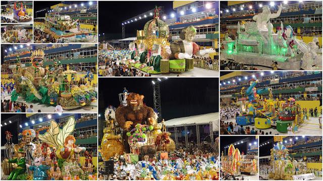 carnaval+floats.jpg