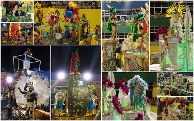 carnaval+destaquet.jpg