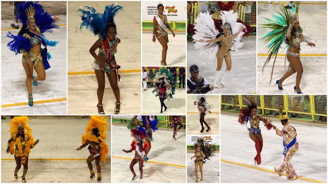 carnaval+passistas.jpg