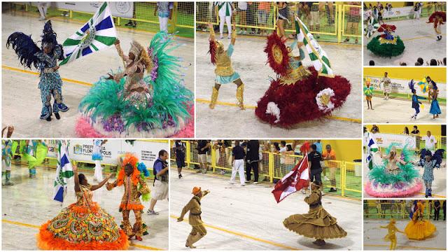 carnaval+liput.jpg