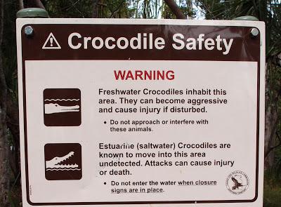 Warning warning warning..!!
