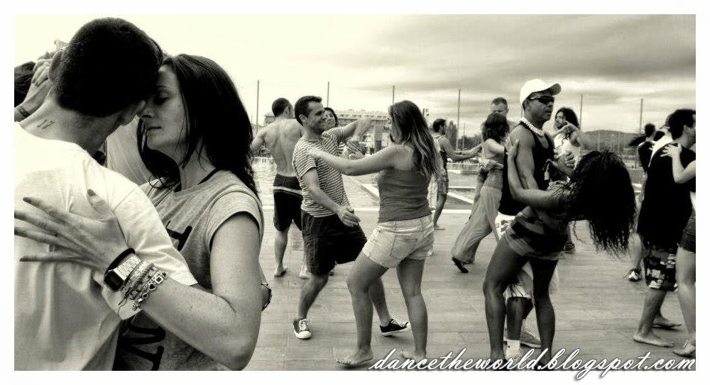 dtw-musicality-dancefloor.jpg