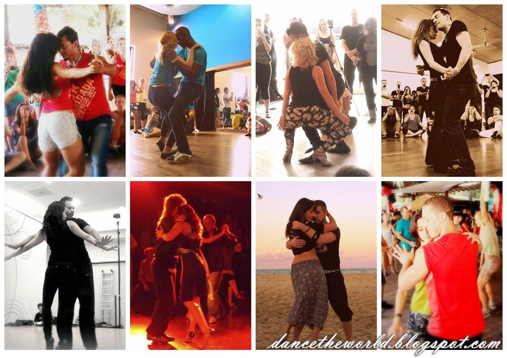 dtw-musicality-hug.jpg