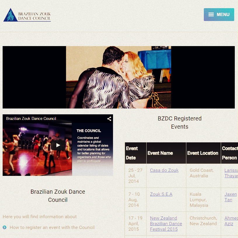 Find BZDC on the web:http://www.brazilianzoukcouncil.com/