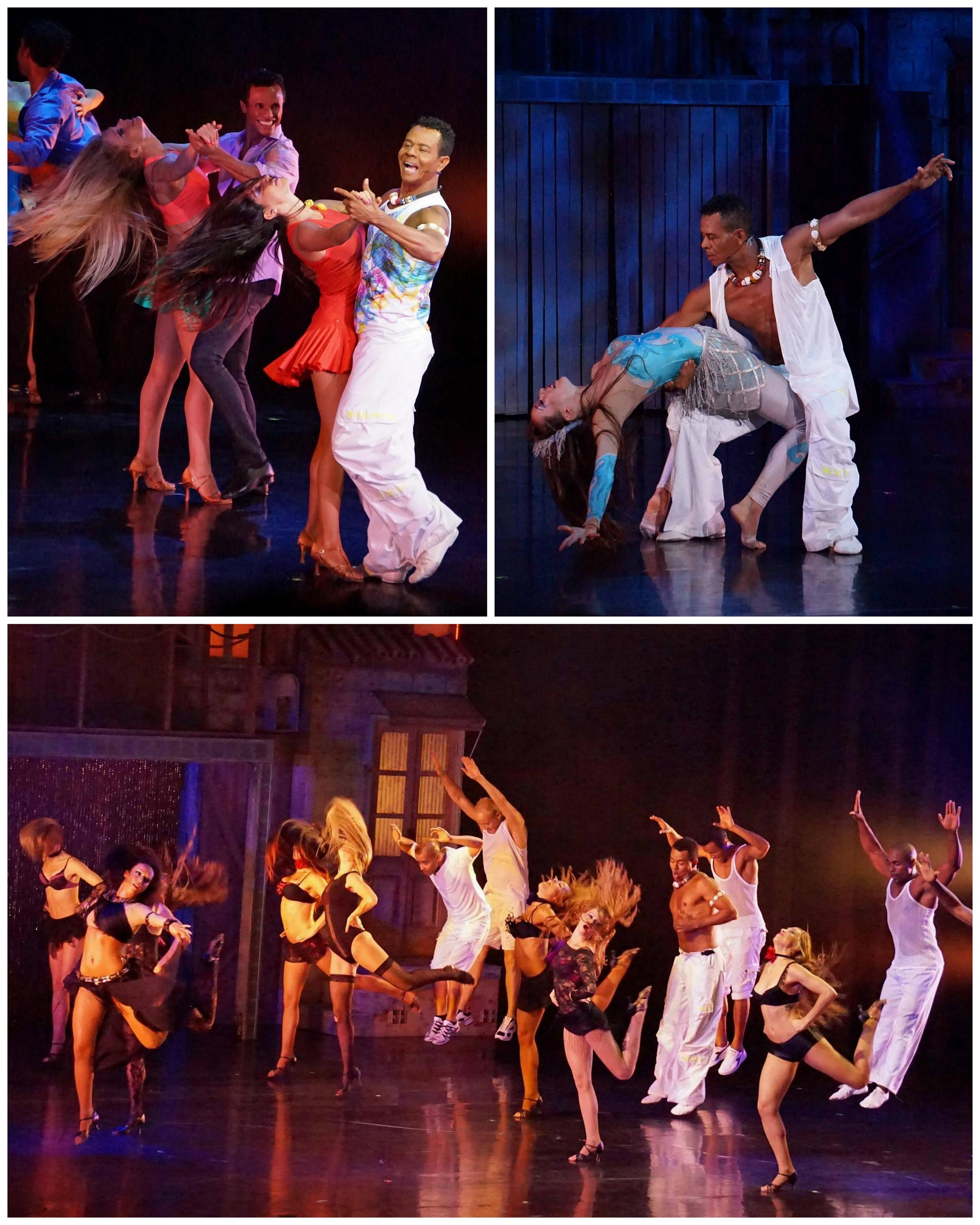 Moments from the brazouka show! photos by Rachel Findlay Moreira.