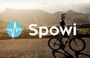 SPOWI-Projekt: Sportmedizin, Training und Therapie