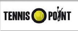 Storeleiter: Stefan Koubek   Kapitän des Davis-Cup-Teams
