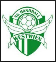 Handball: West Wien   Head Coach: Jon Jonsson