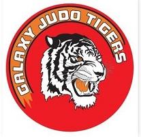 Galaxy Judo Tigers / Perchtoldsdorf   Coach: Thomas Haasmann