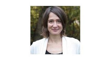 DR. INES HERTLING   Fachärztin für Psychiatrie und Psychotherapeutische Medizin, Medizinische Hypnose
