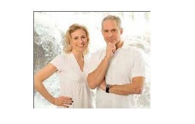 DR. BRAGA - PRAXIS   Zentrum für Energetische Medizin, Arzt für Allgemeinmedizin, Facharzt für Chirurgie; Klassische Massagetherapie, Akupunktur