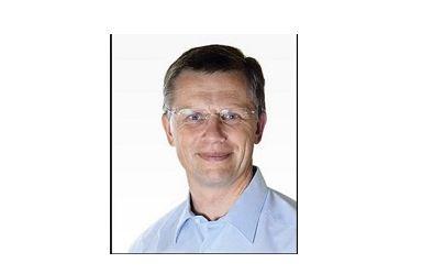 DR. WOLFGANG ZAHORNITZKY   Arzt für Allgemeinmedizin, MSC für interdisziplinäre Schmerzmedizin